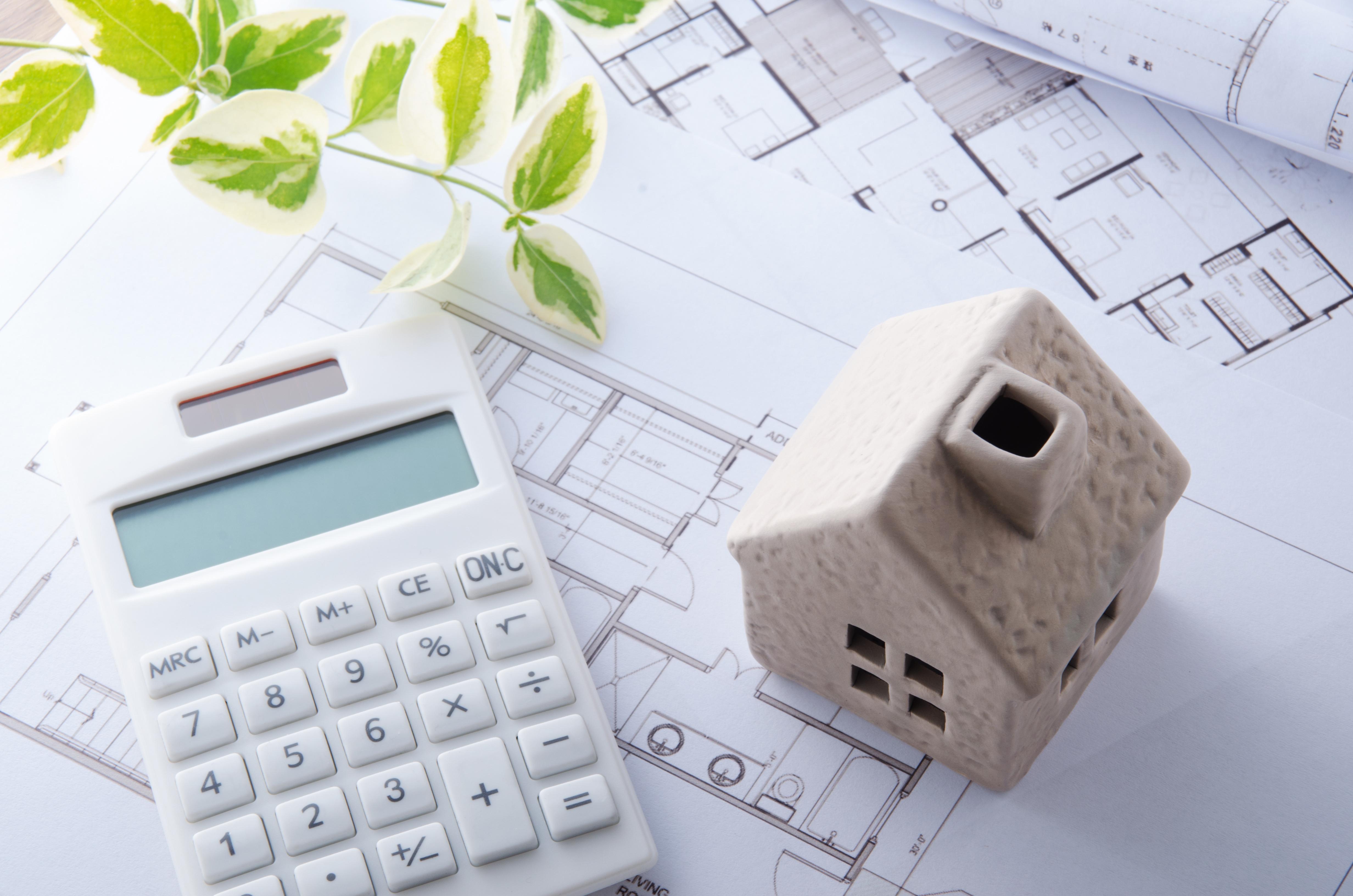 Covington La Business Valuation Estate Planning Litigation Support ML Valuation