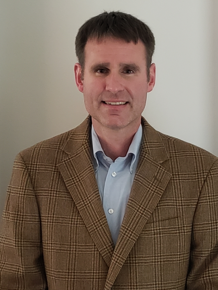 Mark D. Lambremont is a Certified Public Accountant, a Certified Valuation Analyst, a Certified Value Builder